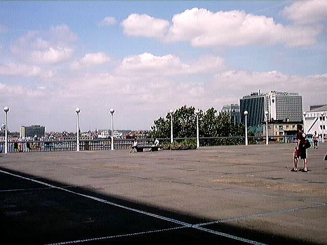 thfinglobaalplein1.jpg