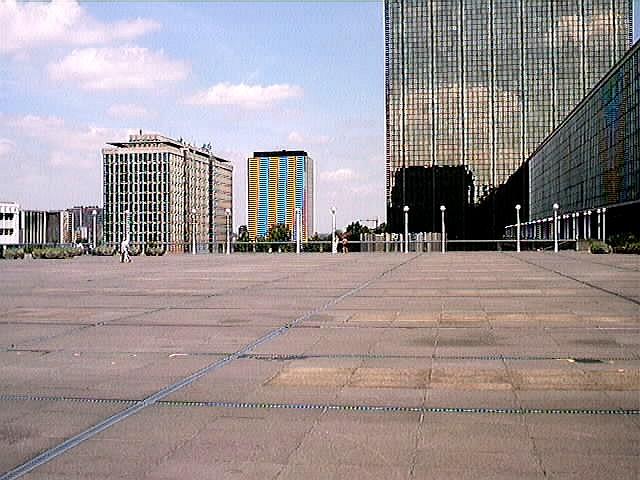 thfinglobaalplein3.jpg